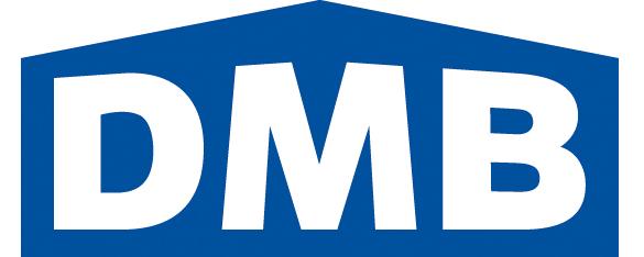 DMB Mieterverein Waiblingen e.V.